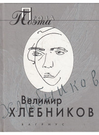 cover01